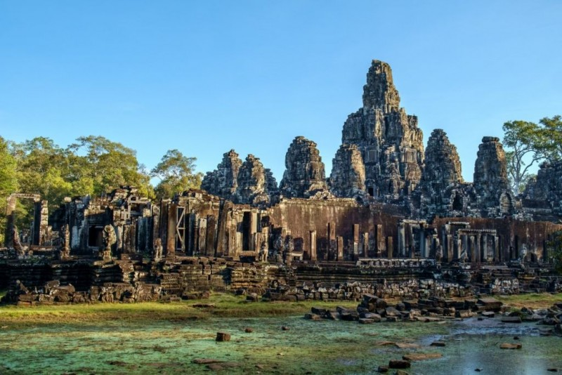 Cheapest Cities To Stay In Southeast Asia Check In Price