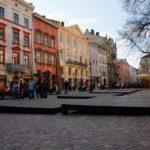 lviv-ukraine-rynok-square
