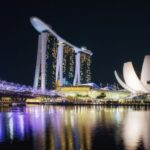 singapore-marina-bay-night