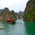 vietnam-beach-ha-long-bay