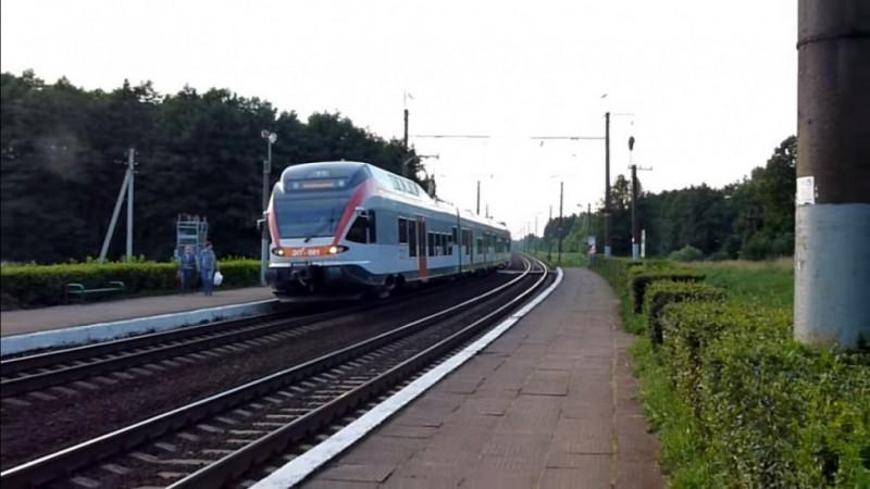 stadler train belarus