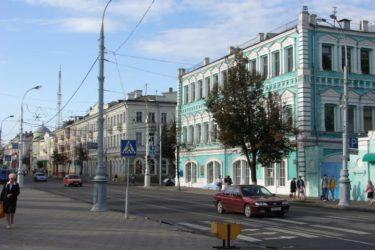 gomel belarus