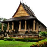 vientiane-laos-minimum-salary