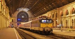 budapest-keleti-train-station