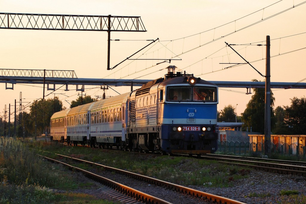 cd-locomotive-poland