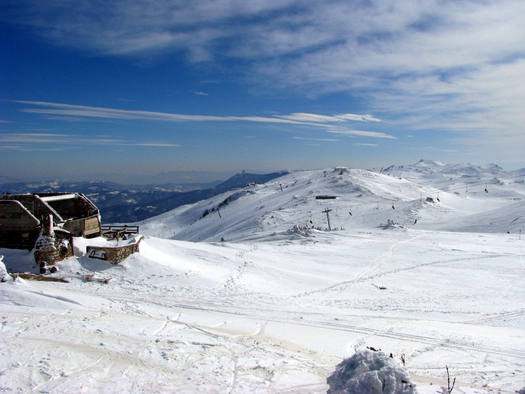 jahorina-ski-bosnia
