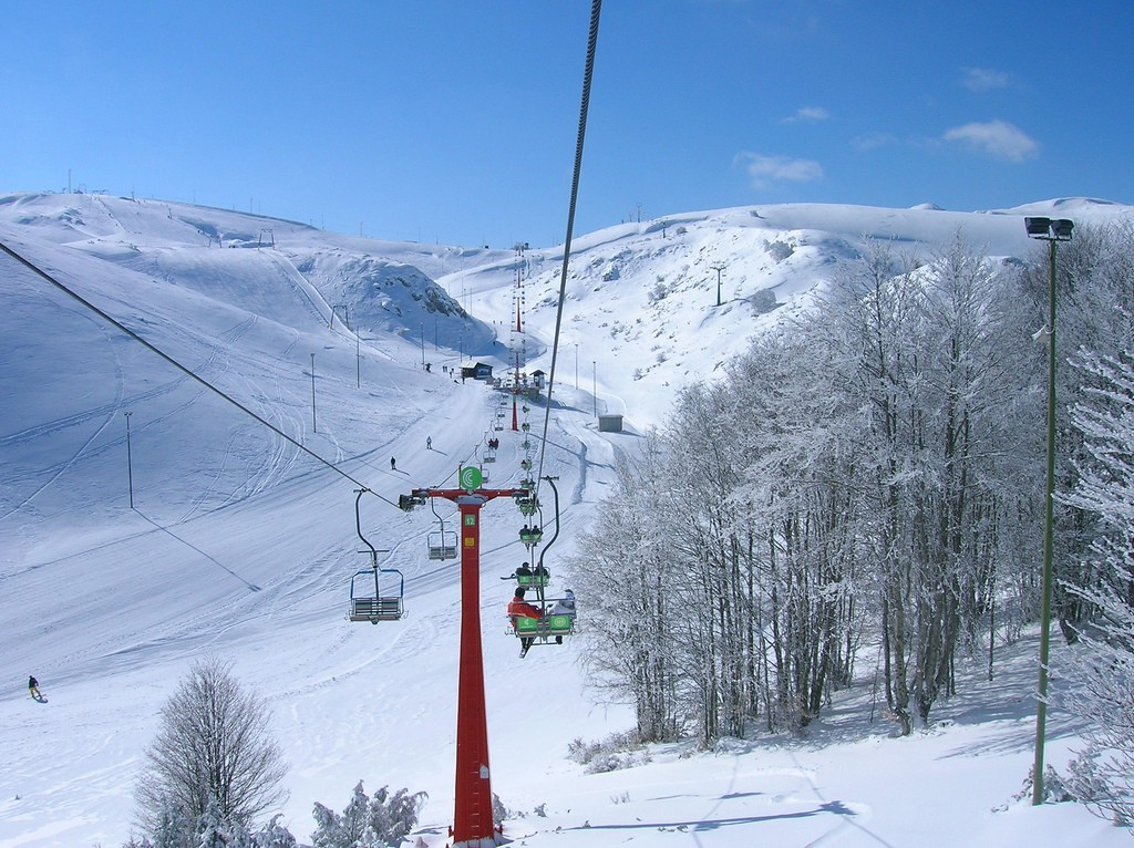mavrovo-ski-macedonia