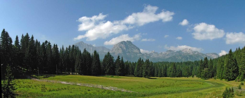 montenegro-mountain