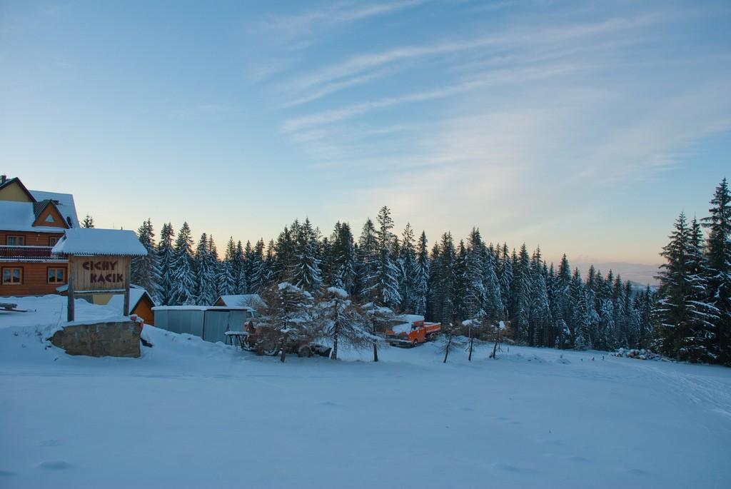 zakopane-ski-resort