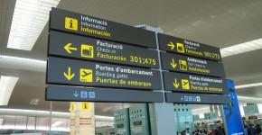 barcelona-airport-el-prat-signs