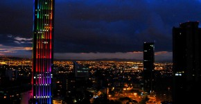 bogota-skyline-colombia
