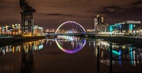 clyde-arch-glasgow-scotland