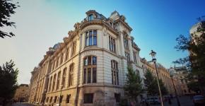bucharest-post-palace