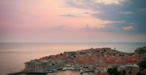 stay in dubrovnik