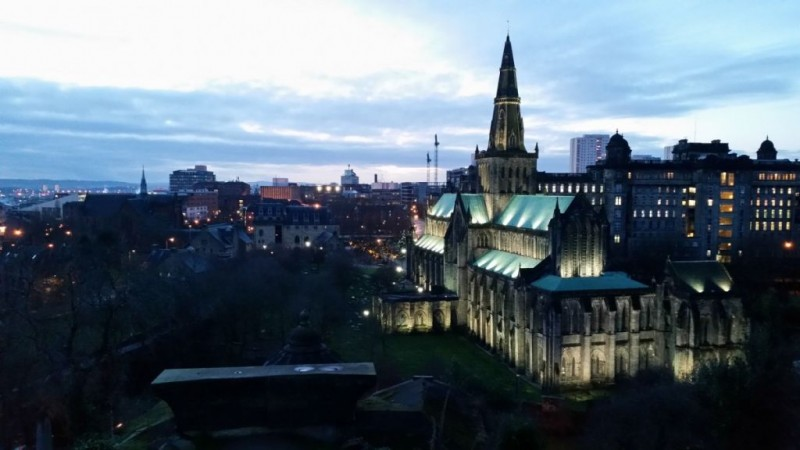 glasgow-cathedral-scotland