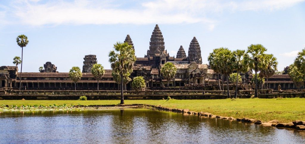 stay in siem reap
