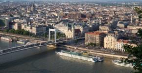 budapest-erzsebet-bridge