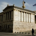 best places to stay in athens