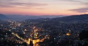 how to get prepaid internet in Bosnia