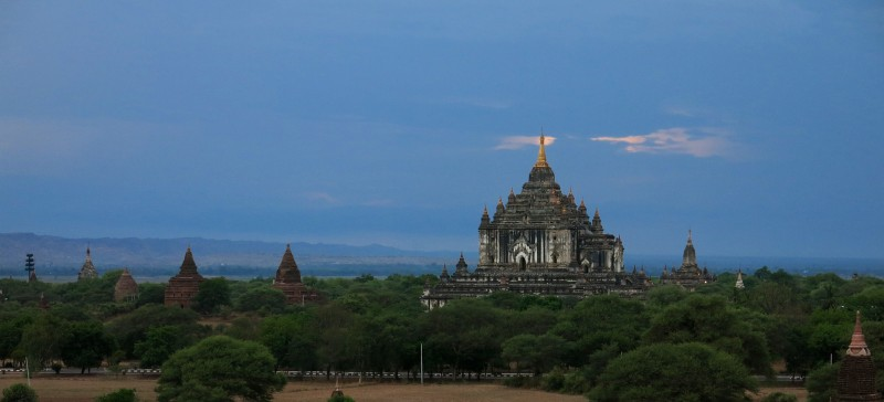private-tours-in-myanmar