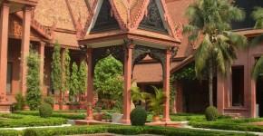cambodia private tours