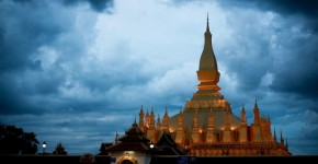 laos private tours