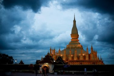 laos private tours