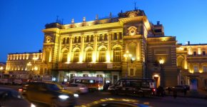best places to stay in saint petersburg