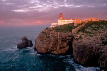 retire in portugal