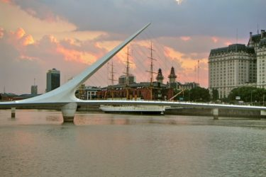 where to stay in buenos aires