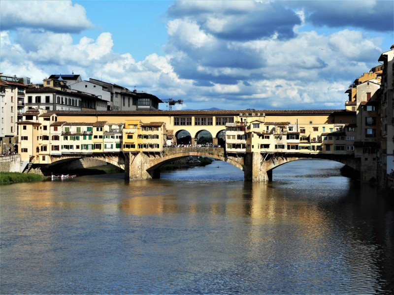 where to stay in florence firenze