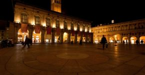 best places to stay in bologna