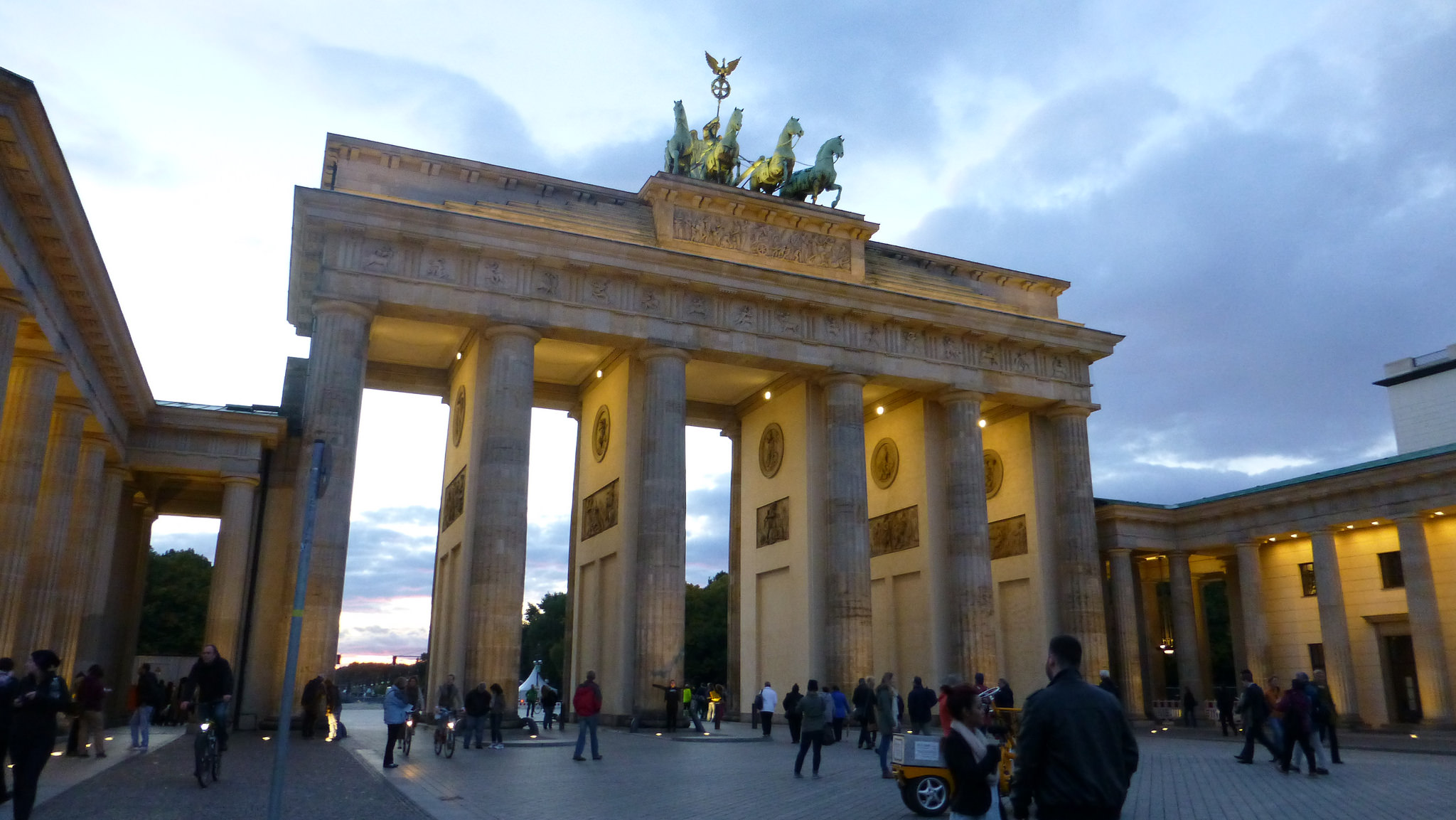 cost of living in berlin germany