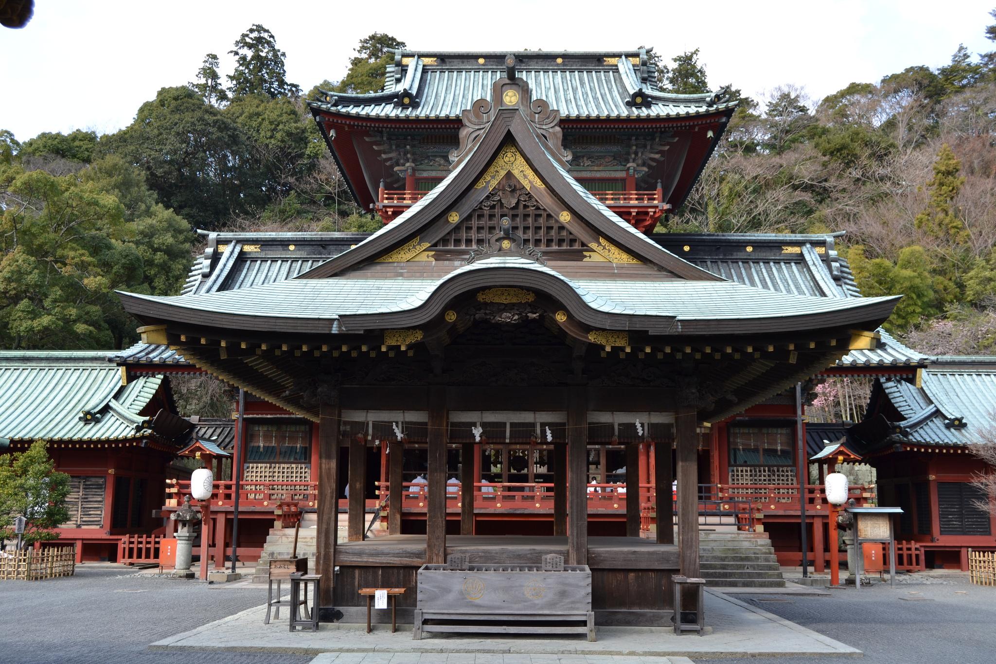 where to stay in Shizuoka