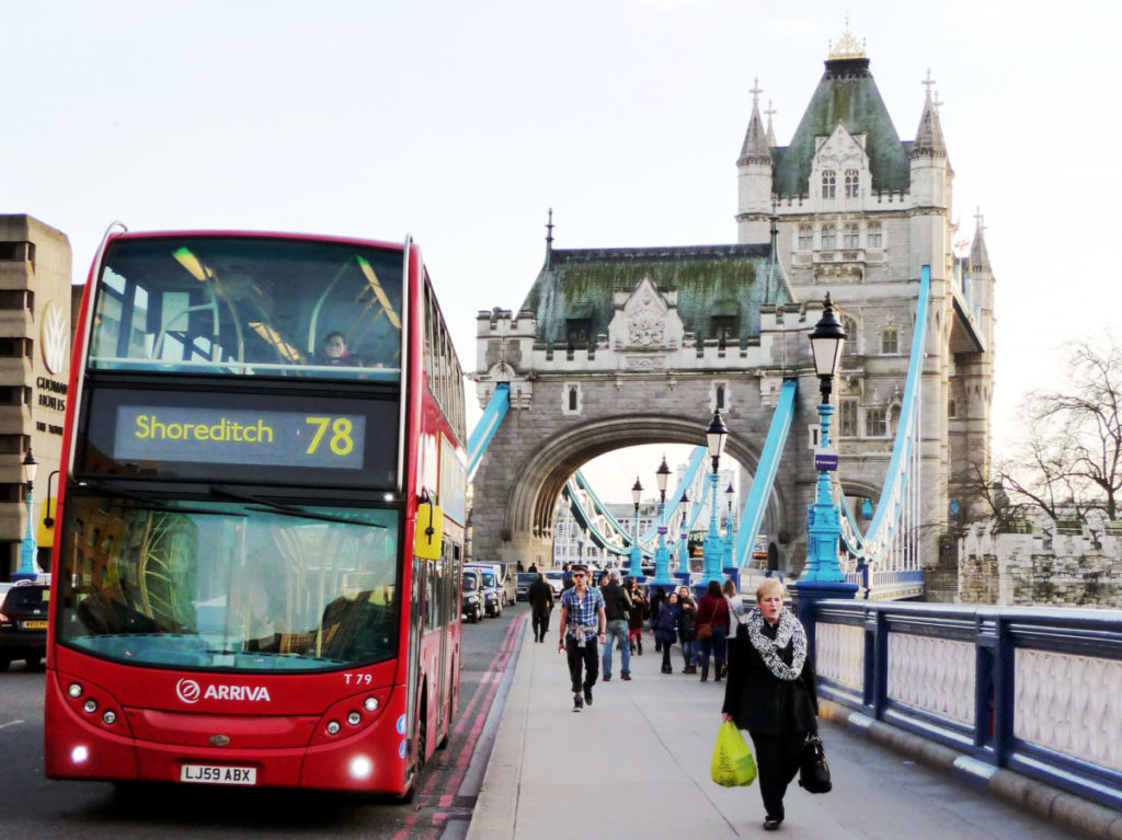 cost of living in london united kingdom