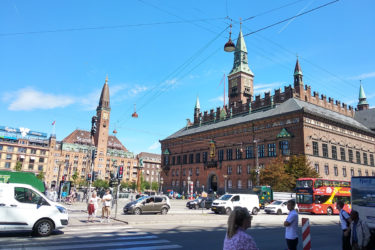 cost of living in copenhagen denmark