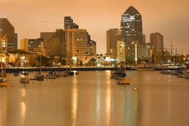 best places to stay in san diego