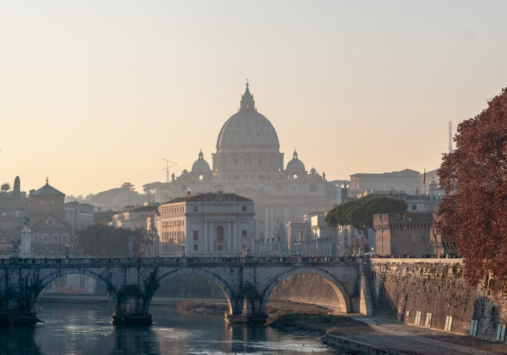 Milan To Rome >> Rome Or Milan Which Is The Best City To Visit Check In Price