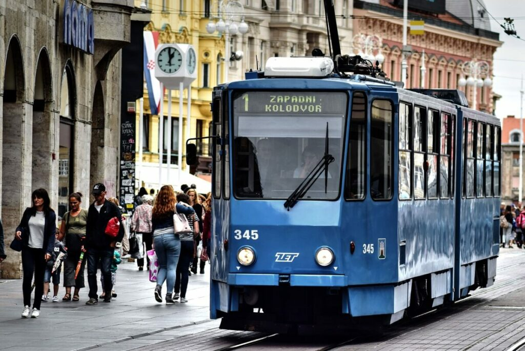 Zagreb Or Ljubljana Which Is The Best City To Visit Check In Price