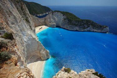 greece golden visa