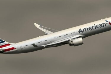 US flights to Cuba banned