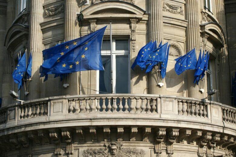 EU residence permit