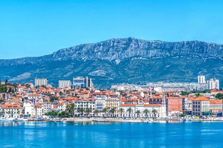 Croatia to join the Schengen area