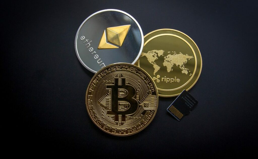 where you can pay with ethereum