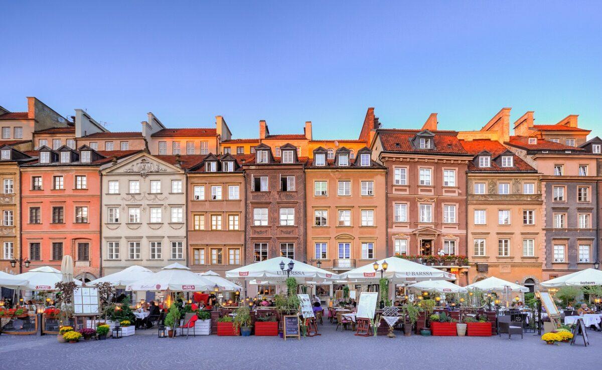 Poland to join US visa waiver program