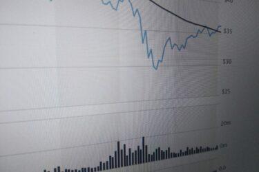 us stocks non resident