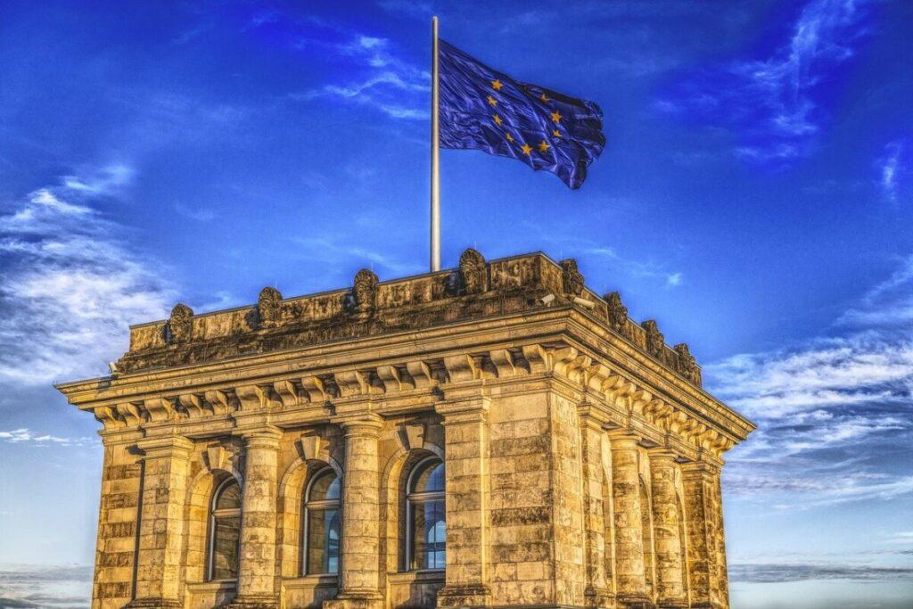 european citizenship